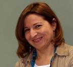 Mariagrazia Bonollo