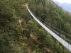 ponte-di-corde1