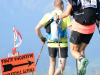 maratona-alpina-foto