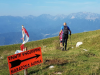 maratona-alpina-foto1
