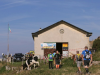 maratona-alpina-foto2