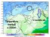 temperature-a-1500m-martedi
