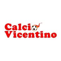 CalcioVicentino