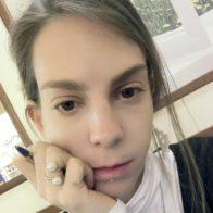 Lara Tessaro