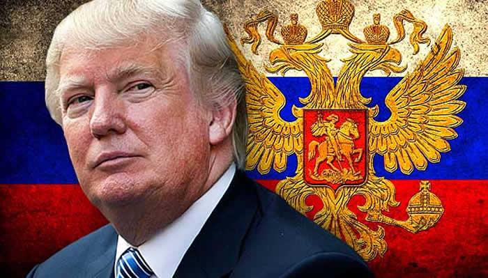 S'allarga indagine Russiagate. Miss Universo e affari, Trump nel mirino della giustizia