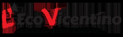 L\'Eco Vicentino
