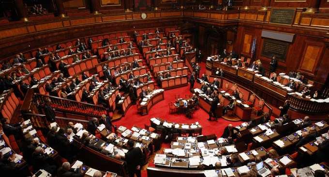 Rosatellum bis: al via la nuova legge elettorale