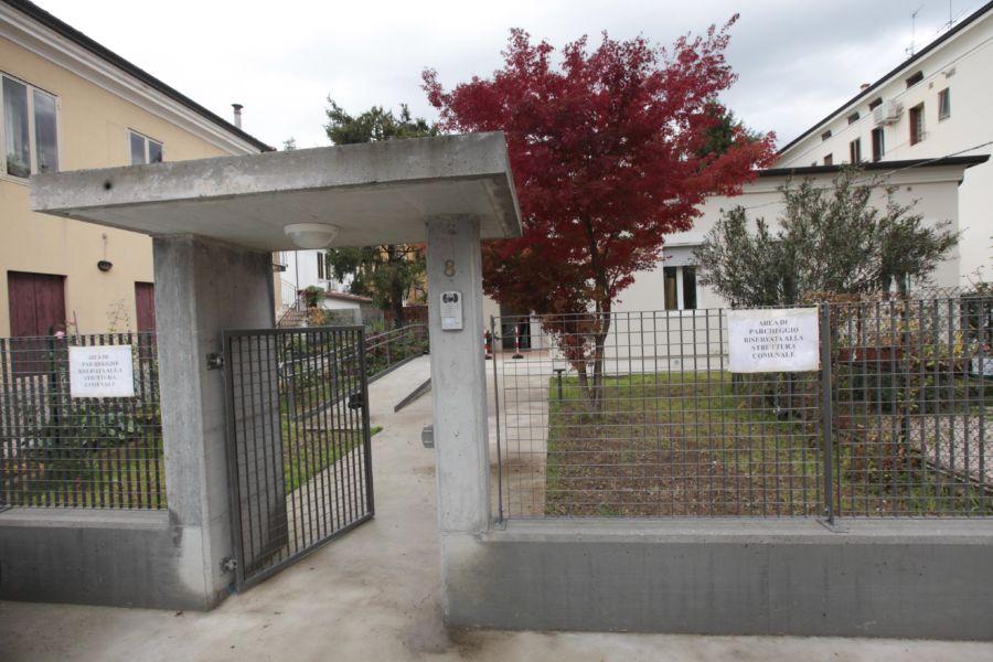 Padri separati e in difficolt economica ora per loro il for Case con alloggi separati