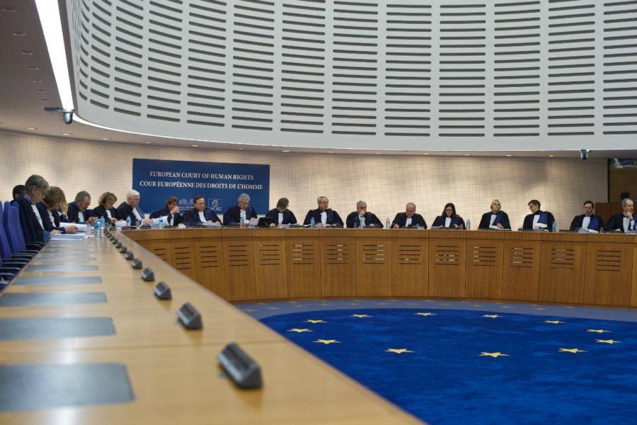 Strasburgo, si decide sulla sua candidabilità di Berlusconi