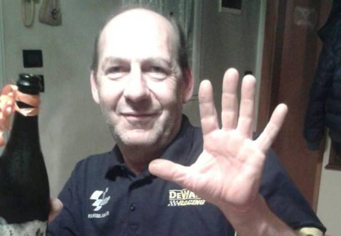 Tezze sul Brenta, 52enne scompare nel nulla: l'appello su Facebook