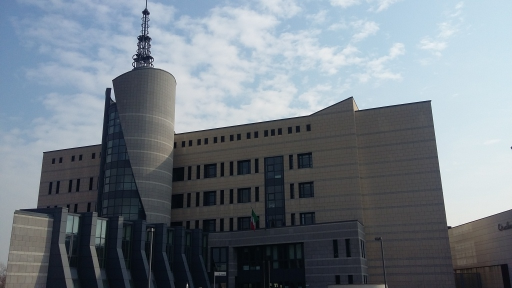 Crac banche: sequestrati 15 milioni di euro