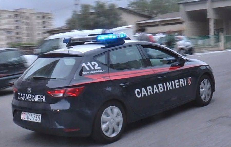 Vicenza, ex cuoco siciliano 45enne trovato morto in una foresteria
