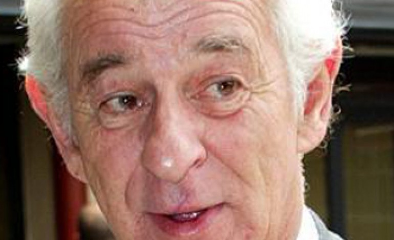 Moda: morto Pietro Marzotto, aveva 80 anni