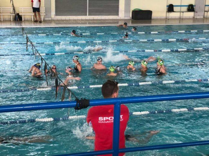 un buco nell 39 acqua le piscine thienesi estranee al caso