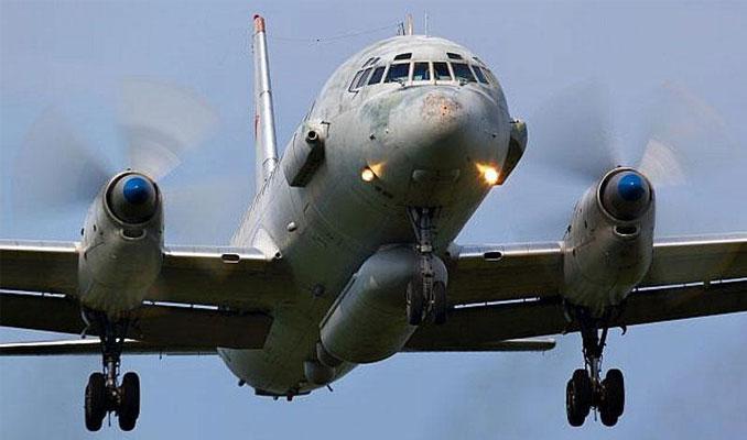 Jet russo, per Assad colpa di Israele