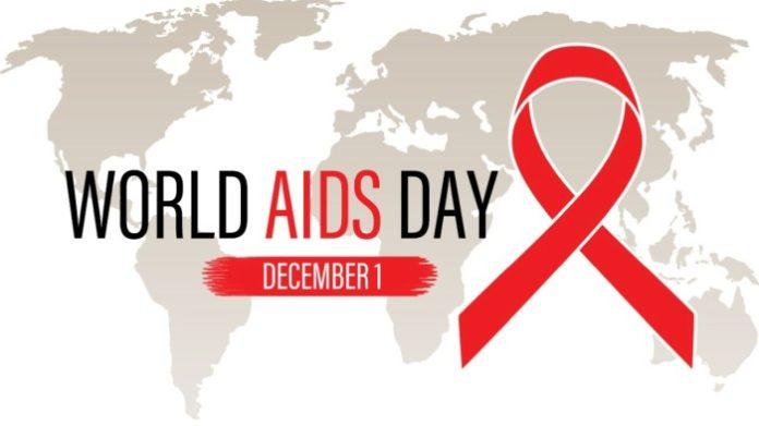 Giornata mondiale contro l'AIDS, la campagna