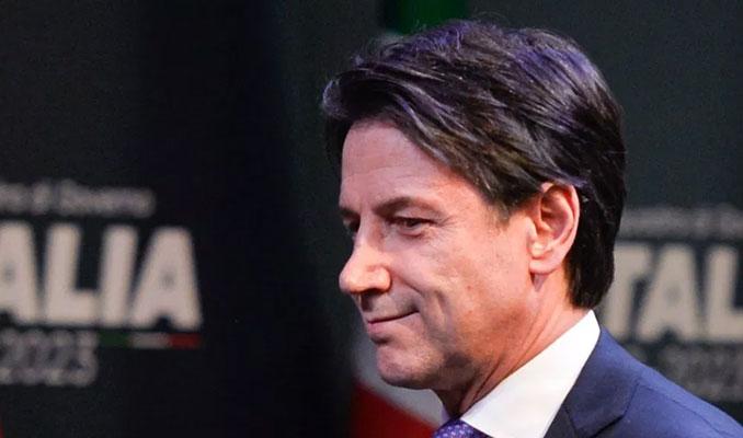 Sia Conte che Di Maio smentiscono la patrimoniale