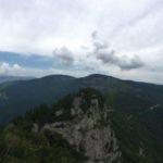 Esplorare il Vicentino - il Monte Spitz di Tonezza - L'Eco Vicentino