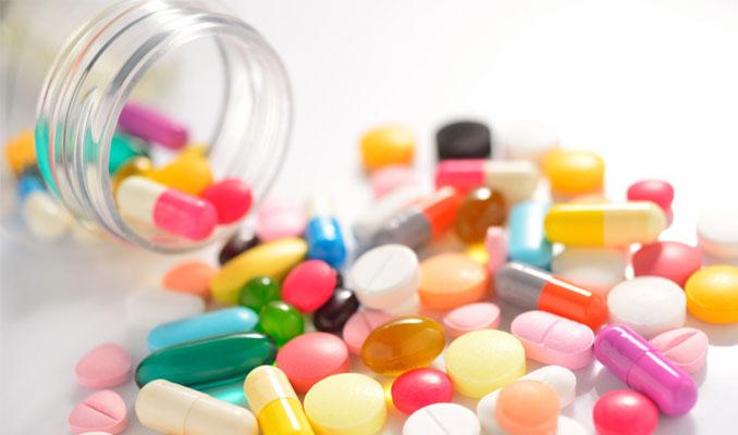 L'Italia è il Paese Ue con più morti da resistenza agli antibiotici