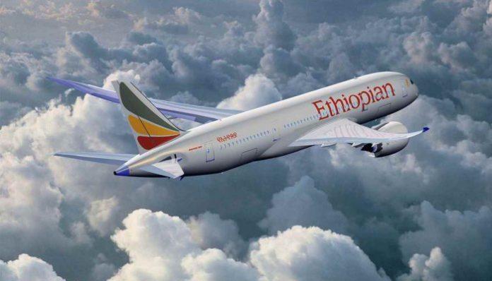 Etiopia, precipita Boeing con 157 persone a bordo: morti 8 italiani