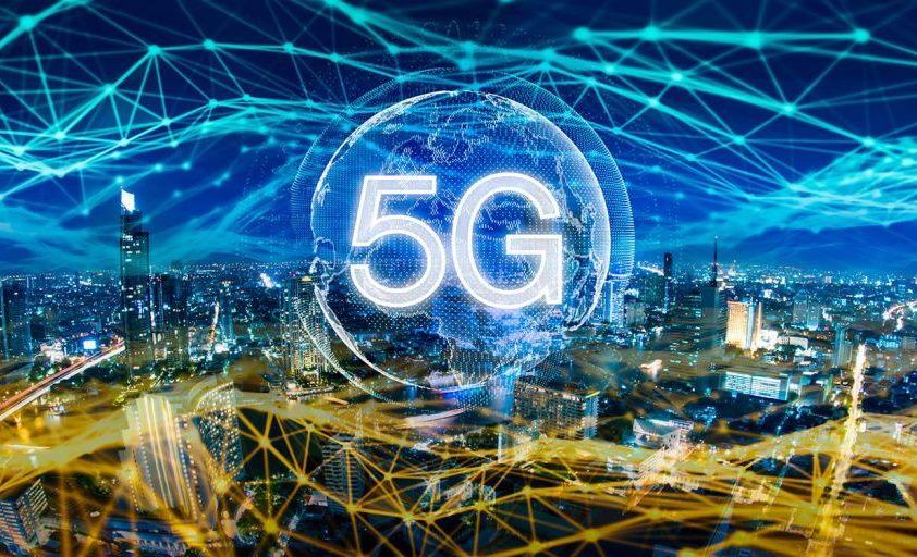 """Tecnologia 5G, il Comune di Lonigo: """"Stop immediato alla sperimentazione"""" - L'Eco Vicentino"""