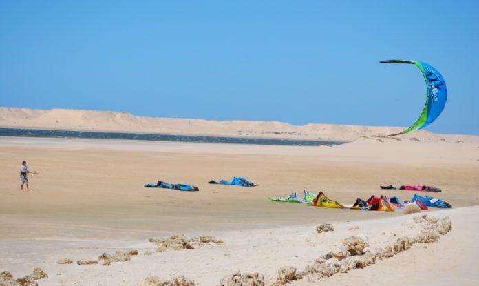 Turista italiana trovata morta in una spiaggia del Marocco