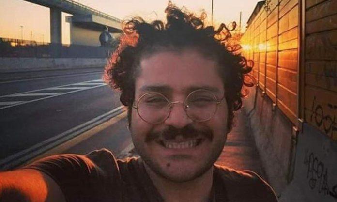 Zaki resta in carcere, disposti altri 15 giorni di custodia cautelare