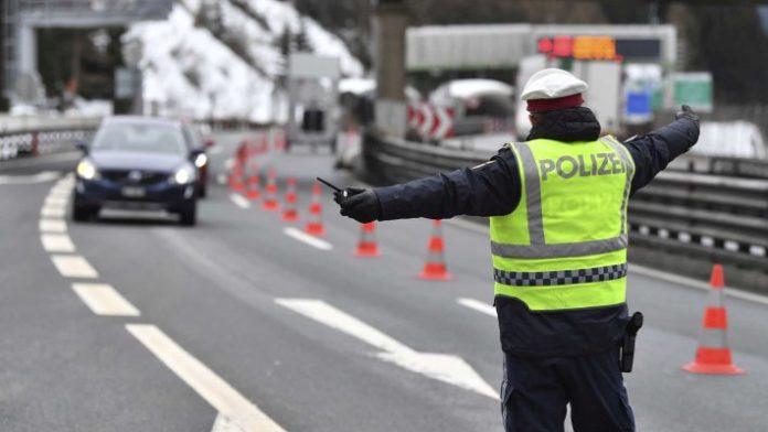 Da Gran Bretagna e area Schengen, niente quarantena all'arrivo in territorio italiano