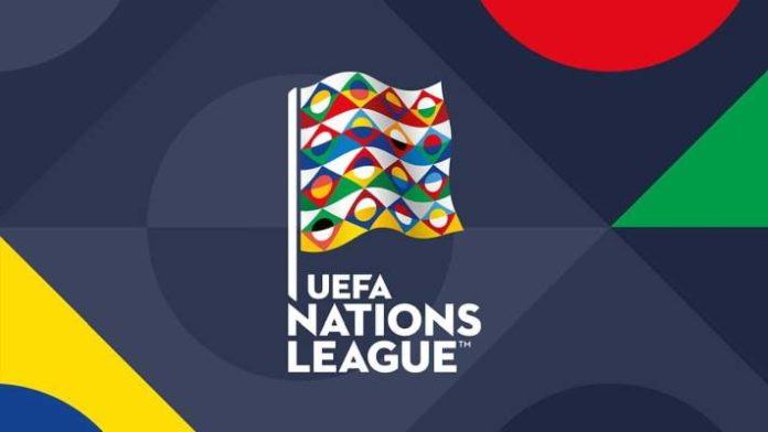 Nations League: Italia-Bosnia, le probabili formazioni