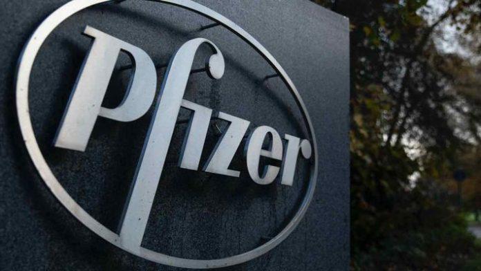 'Nostro vaccino efficace al 95%', il nuovo annuncio della Pfizer